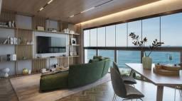 Título do anúncio: Lançamento Apartamento 2 Suítes na Praia do Arpoador