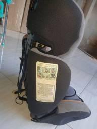 Cadeira infantil (carro) Galzerano
