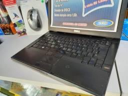 Notebook Dell  | Core i5 |500Gb HD |4GB | F o rmatado C/Garantia