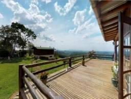 Chácara / Fazenda em Campo Alegre - SC | 593.849,00 M² | 2112 m² de Área Construída