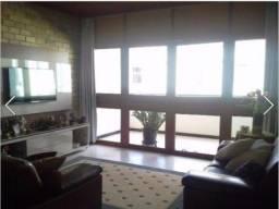 Murano Imobiliária vende apartamento de 03 quartos na Praia de Itapuã, Vila Velha - ES.