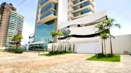 Cobertura Duplex 4 Suítes, 374 m² c/ lazer na Orla 14 - Excellence Tower