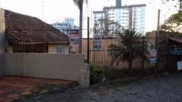 Terreno à venda, 722 m² por R$ 1.300.000,00 - Cristo Redentor - Porto Alegre/RS