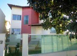 Murano Imobiliária vende linda e confortável casa de 4 quartos em Interlagos 2, Vila Velha