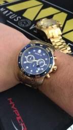Relógio Invicta ProDiver
