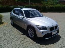 Bmw X1 - 2011