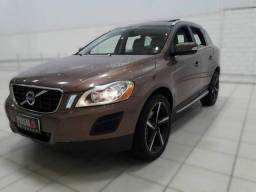 Volvo XC60 T5 Dynamic FWD turbo  - 2011