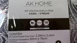 70 reais