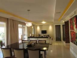 Apartamento residencial à venda, jardim esplanada, são josé dos campos - ap9757.