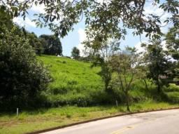 Terreno residencial à venda, condomínio jardim primavera, louveira - te2241.