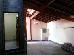 Casa com 4 dormitórios à venda, 165 m² por R$ 330.000,00 - Triângulo - Pindamonhangaba/SP