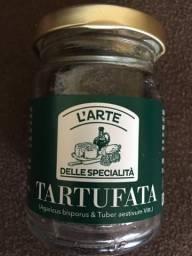Creme de tartufo(trufa) italiano