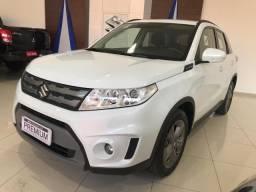 Suzuki New Vitara 4You - 2018