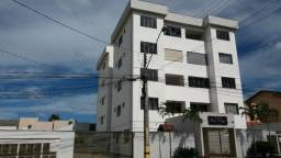 Apartamento 2 Quartos (suíte) 2 Vagas no Moinho dos ventos O.P.O.R.T.U.N.I.D.A.D.E