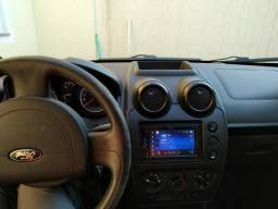 Ford Fiesta 2011 - 2011