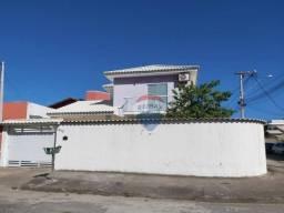 Casa com 3 dormitórios à venda, 131 m² por R$ 417.000 - Nova São Pedro - São Pedro da Alde