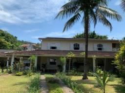 Excelente casa à venda - Pendotiba - Niterói/RJ