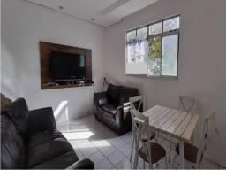 Apartamento à venda, 3 quartos, 1 vaga, Heliópolis - Belo Horizonte/MG