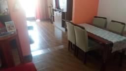 Apartamento à venda, 3 quartos, 1 suíte, 1 vaga, Gameleira - Belo Horizonte/MG