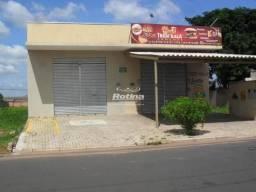 Loja para aluguel, Shopping Park - Uberlândia/MG