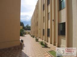 Título do anúncio: Apartamento para Venda em Goiânia, Vila Jaraguá, 2 dormitórios, 1 banheiro, 1 vaga