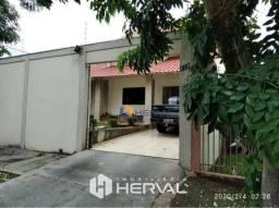 Sobrado com 4 dormitórios à venda - Jardim Catedral - Maringá/PR