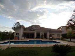 Casa para alugar no Condomínio City Castello em Itu.