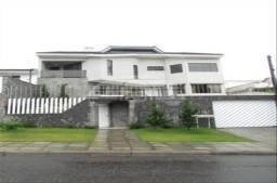 Casa à venda com 4 dormitórios em Guabirotuba, Curitiba cod:15860