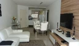 Apartamento Garden com 2 dormitórios à venda, 125 m² por R$ 550.000,00 - Pitangueiras - Gu