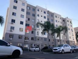 Apartamento a Venda no bairro Mato Grande - Canoas, RS