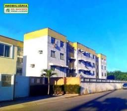 REF: 03921 - Apartamento para locação!