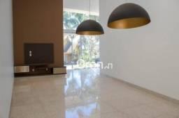 Casa com 3 dormitórios à venda, 336 m² por R$ 2.500.000,00 - Jardins Paris - Goiânia/GO