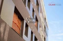 Apartamento com 1 dormitório à venda, 43 m² por R$ 359.990,00 - Menino Deus - Porto Alegre