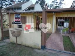 Casa a Venda no bairro Olaria - Canoas, RS
