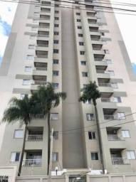 Apartamento de 3 quartos para venda, 73m2