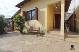 Casa à venda com 2 dormitórios em Nonoai, Porto alegre cod:BT10902