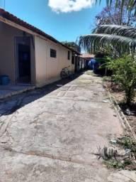 Terreno à venda em Vila são miguel, Rio claro cod:9646
