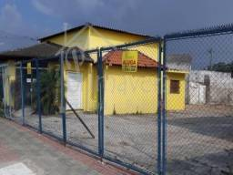 Terreno - para locação, 966m2 - Vila Nilo