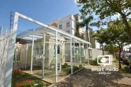 Apartamento para alugar com 3 dormitórios em Capão raso, Curitiba cod:14635001