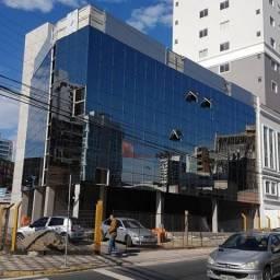 Sala para ALUGAR ao lado do Hospital Marieta, 990m² - Centro - Itajaí/SC