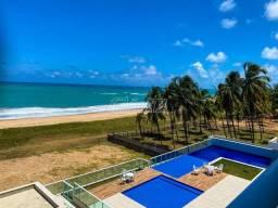 Título do anúncio: Apartamento à venda, 4 quartos, 4 suítes, 4 vagas, Guaxuma - Maceió/AL