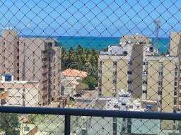 Apartamento à venda, 3 quartos, 3 suítes, 2 vagas, Jatiuca - Maceió/AL