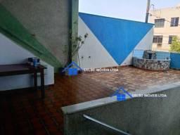 Casa à venda com 3 dormitórios em Braz de pina, Rio de janeiro cod:VPCA30016