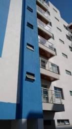 Apartamento de 2 quartos para venda, 87m2