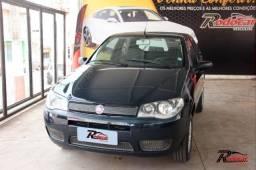 Fiat Palio Economy 1.0 Azul