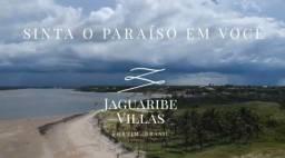 Fortim- Condominio Jaguaribe vilas - Exclusividade apenas 22 lotes