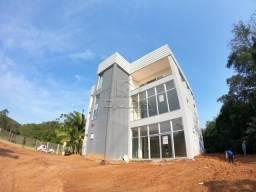 Escritório para alugar em São simão, Criciúma cod:29139