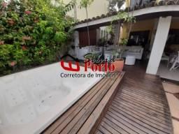 Título do anúncio: Aluga-se Casa Duplex 3 Suítes em Itapuã - Salvador - Bahia - Brasil.