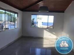 Alugo sala Comercial no centro de Porto Seguro R$950,00