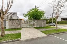 Terreno para alugar em Cristo rei, Curitiba cod:8874